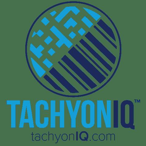 TaychonIQ