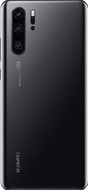 Huawei P30 Pro Business Smartphone