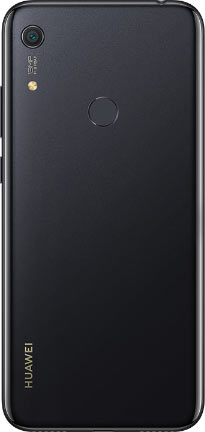 Huawei Y6s Business Smartphone