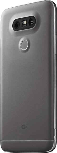 LG Electronics G5 Business Handy